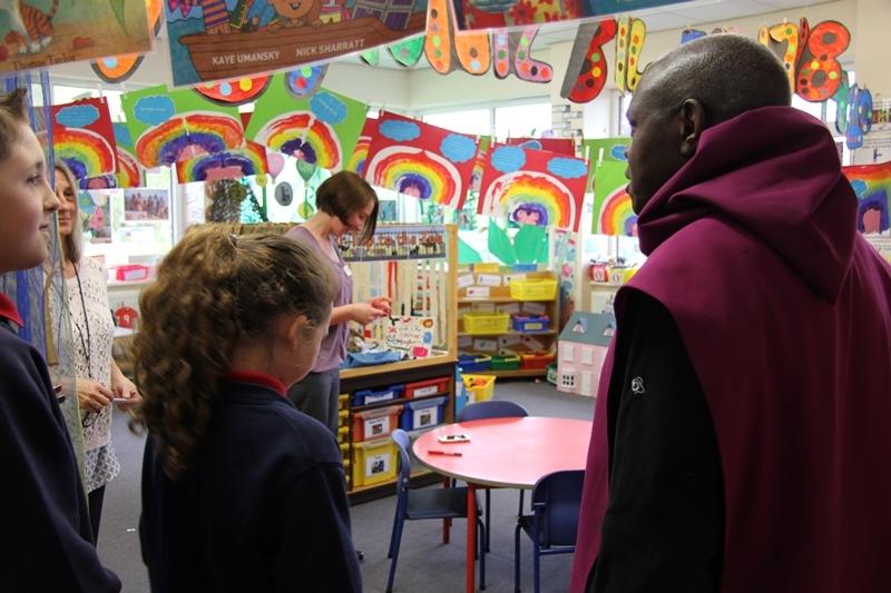 Archbishop Sentamu Visit_13