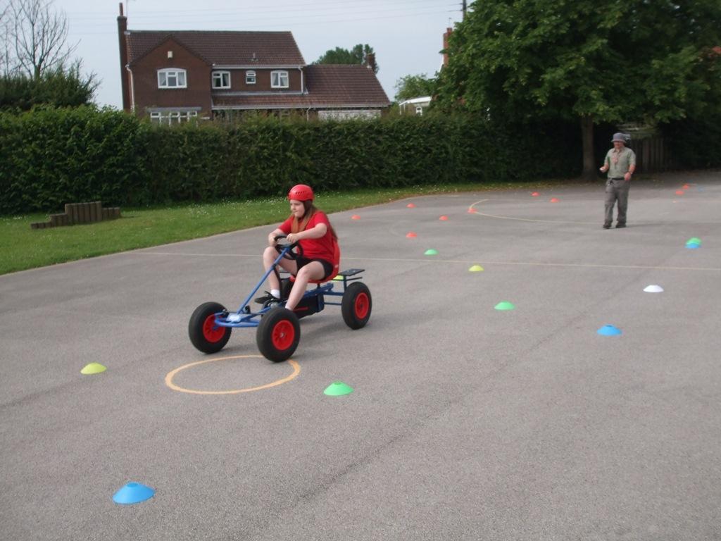 Go Karting_06