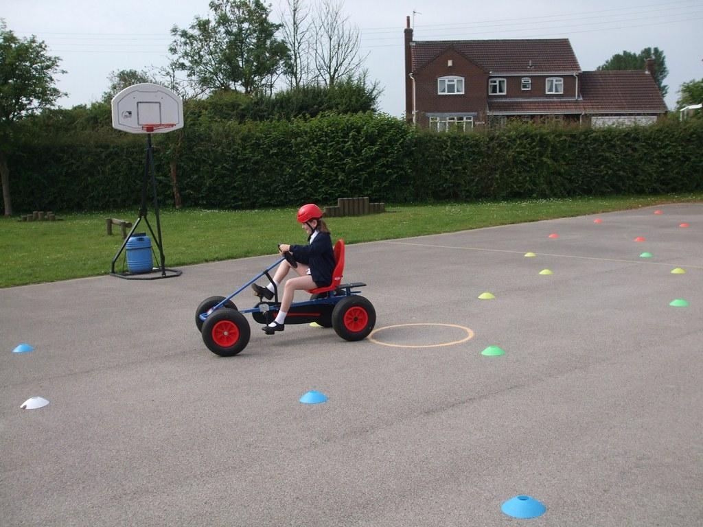 Go Karting_08