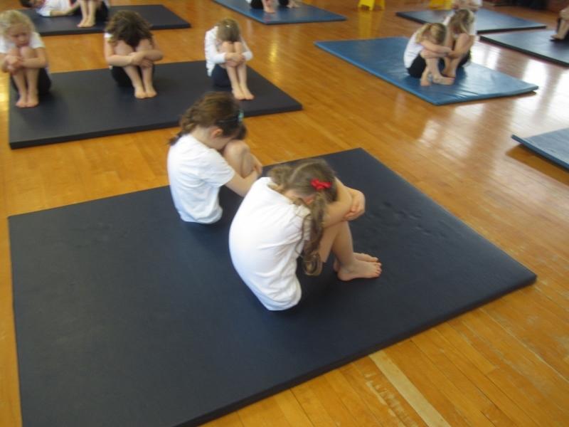 Gym Coaching FS2-KS1 (3)