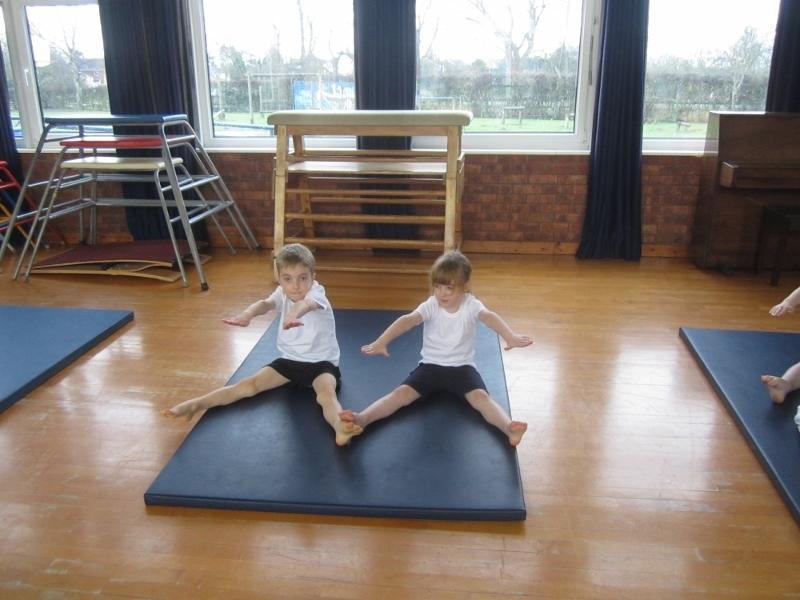 Gym Coaching FS2-KS1 (4)
