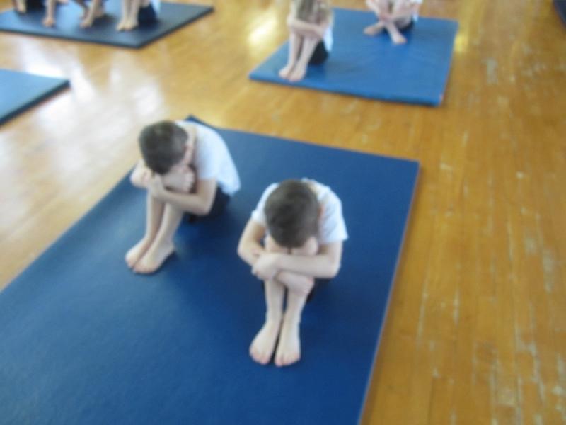 Gym Coaching FS2-KS1 (5)