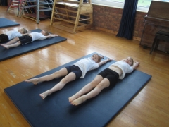 Gym Coaching FS2-KS1 (2)