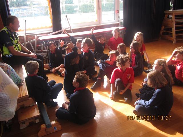 Healthy schools week_21