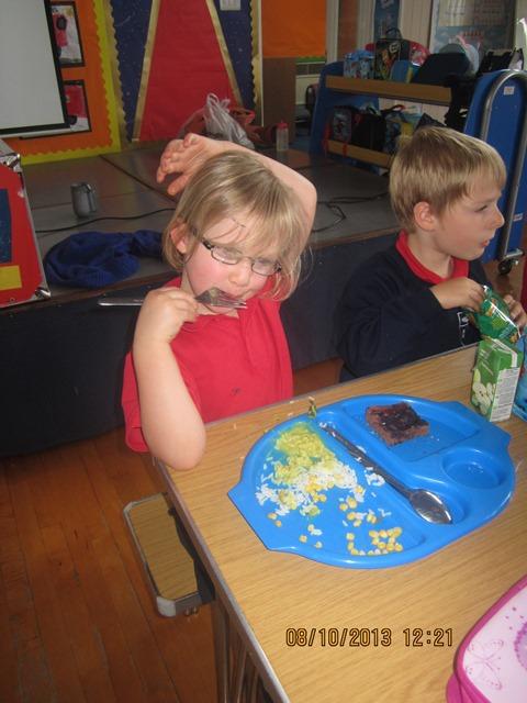 Healthy schools week_38