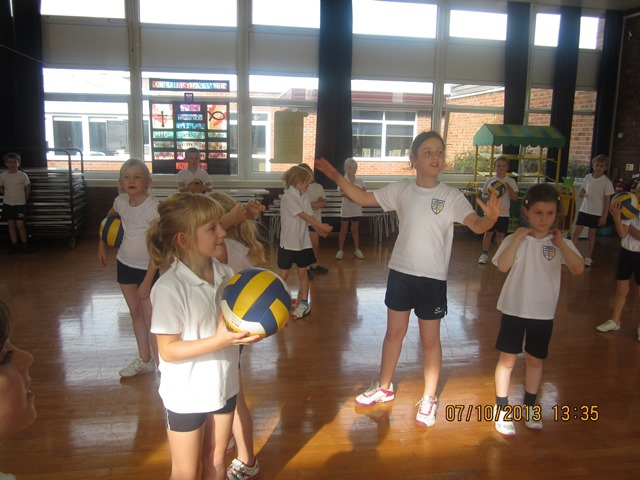 Healthy schools week_40