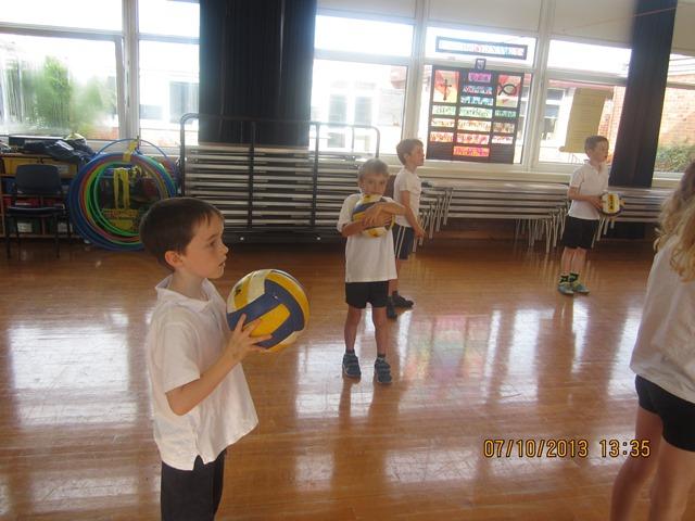Healthy schools week_41