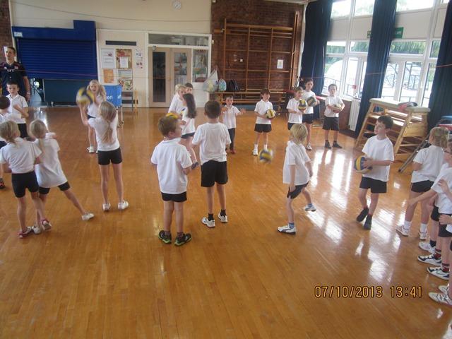 Healthy schools week_43