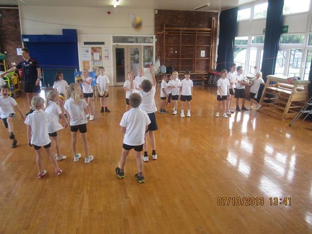 Healthy schools week_44
