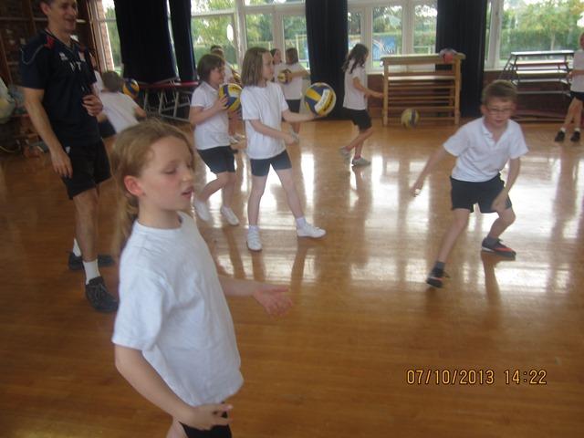 Healthy schools week_47