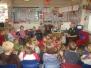 Healthy Schools Week