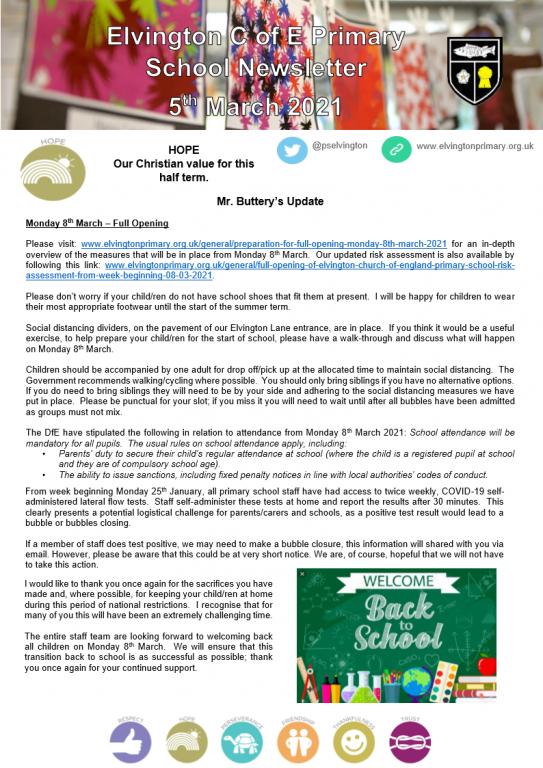 Newsletter05-03-21_p1
