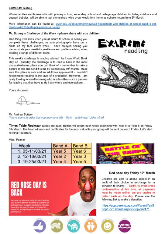 Newsletter05-03-21_p2