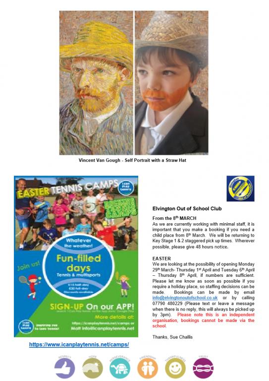 Newsletter05-03-21_p7