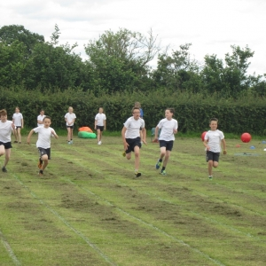 Sports Day 2014_001