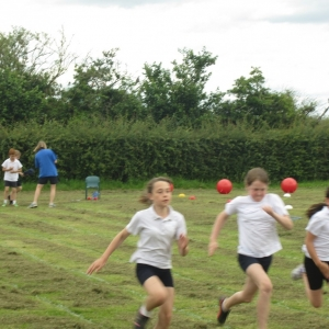 Sports Day 2014_002