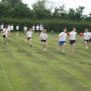 Sports Day 2014_003