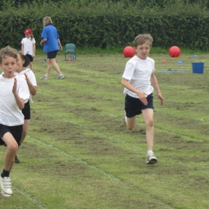 Sports Day 2014_004