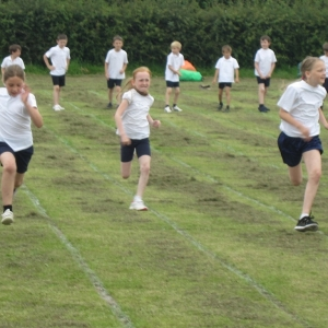 Sports Day 2014_005