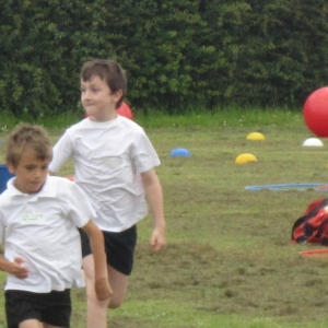 Sports Day 2014_006