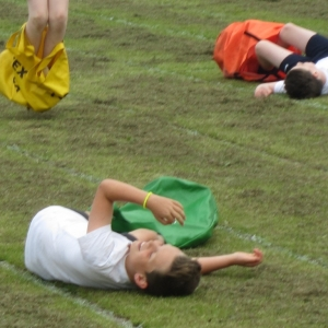 Sports Day 2014_019