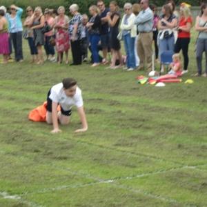 Sports Day 2014_021