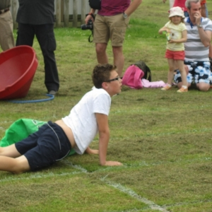 Sports Day 2014_022