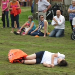 Sports Day 2014_023