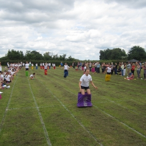 Sports Day 2014_024