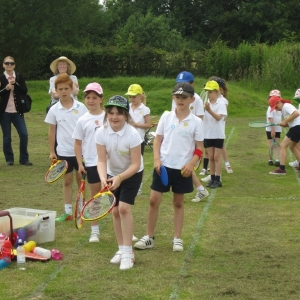 Sports Day 2014_103