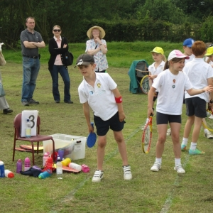Sports Day 2014_104