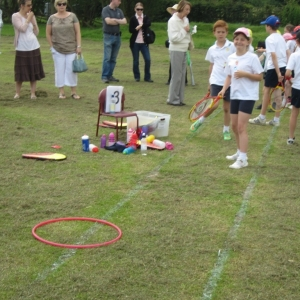 Sports Day 2014_105