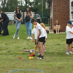 Sports Day 2014_106