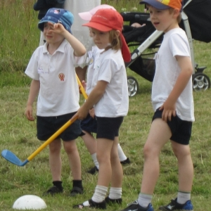 Sports Day 2014_107