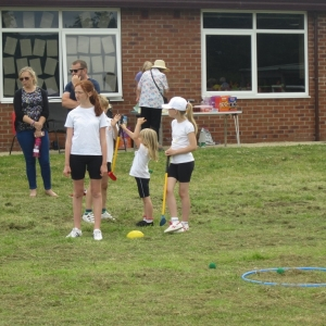Sports Day 2014_108