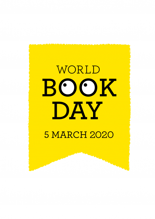 WBD logo eyes top left DATE