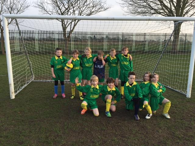 Year3and4Football