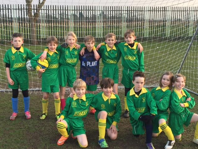 Year3and4Football_2