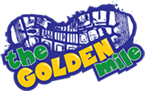 GoldenMileLogo