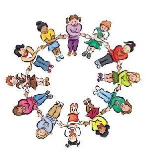 Peer Mediation Online | Online Peer Mediation for Students | JAMS ...