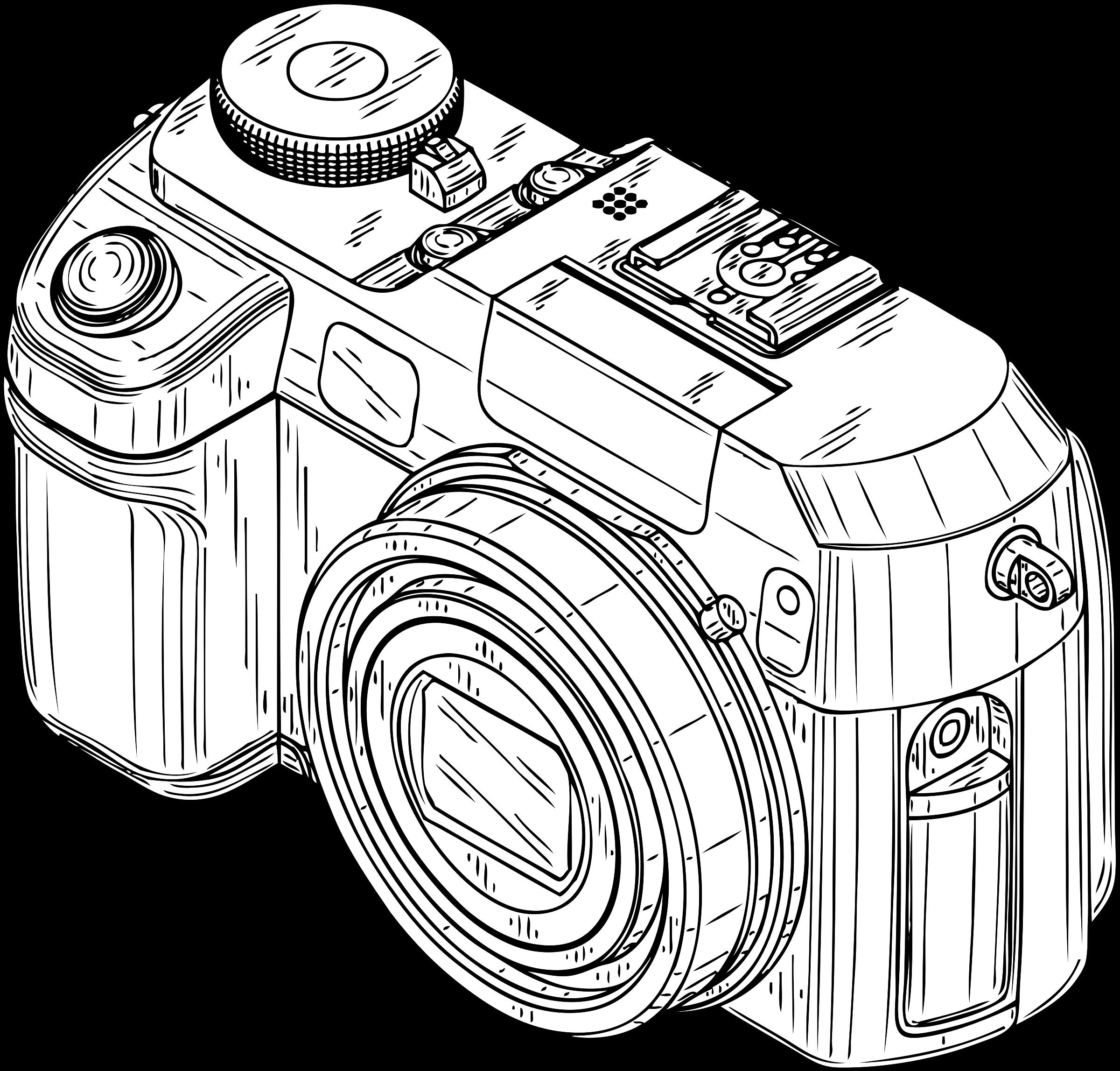 Individual photographs