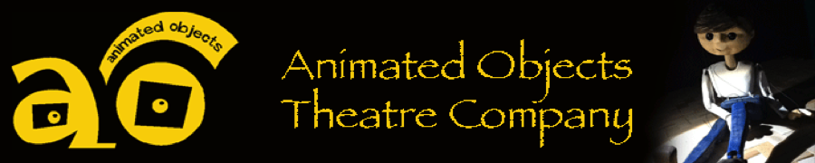 Animated Theatre