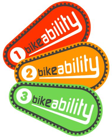 Y6 Bikeability